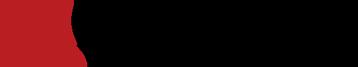 Logo Comasa horizontal