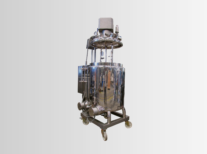 reactores_1