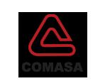 logo_footer_comasa