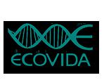 logo_footer_ecovida