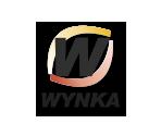 logo_footer_wynka