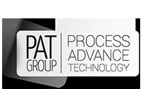 patgroup_logo