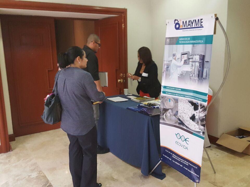 Conferencia_ElSalvador_1