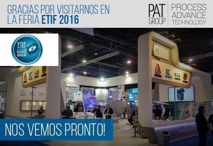 patgroup_etif2016_gracias