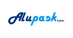 01_alupack