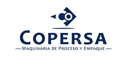 01_copersa