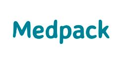 01_medpack
