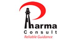 01_pharma_consult