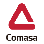 comas_logo-2