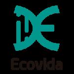 ecovida_logo
