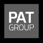 pat_icono