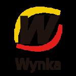 wynka_logo